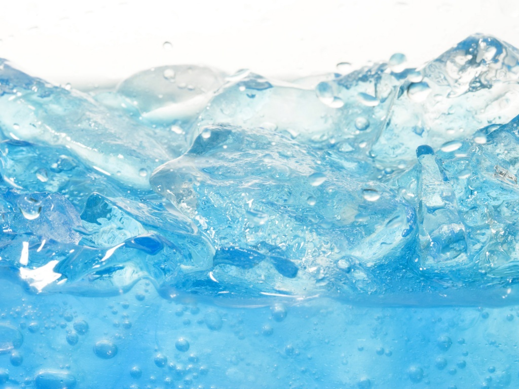 desinfeccion-limpieza-de-aljibes-depositos-de-agua-prevencion-de-legionella