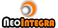Neointegra - Sistemas de Extracción de Húmos